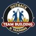 http://springfieldteambuilding.com/wp-content/uploads/2020/04/partner_otbt.png